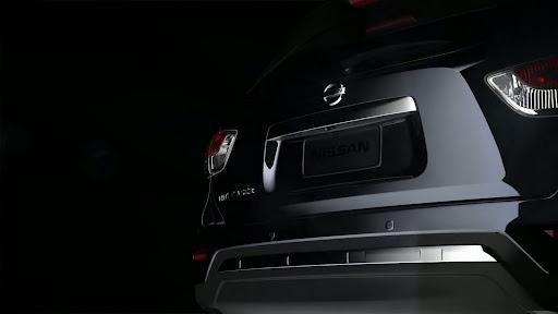 2013-Nissan-Pathfinder-03.jpg
