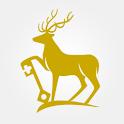 Surrey Augmented Reality logo