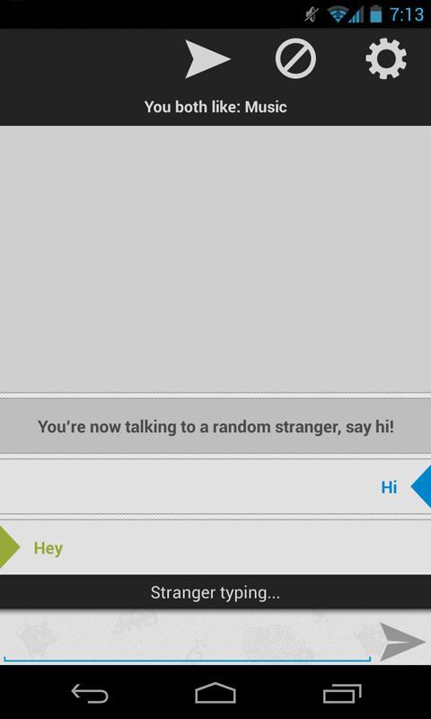 levende naken webcam chat jenter på jakt etter menn