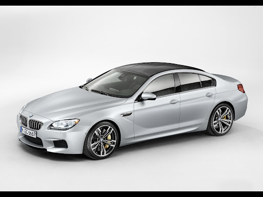 BMW-M6-Gran-Coupe-02.jpg