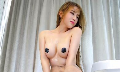 LegBaby Vol.017 Ruo Xi 若兮[42P]