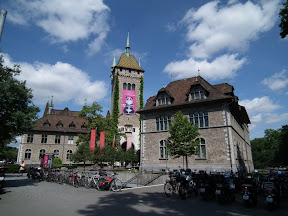 004 - Landesmuseum.JPG
