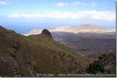 4991 Puerto Nieves-San Pedro