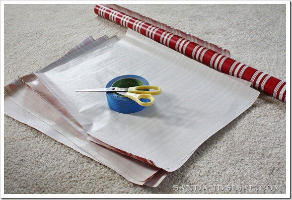 wrapping paper (1024x683)