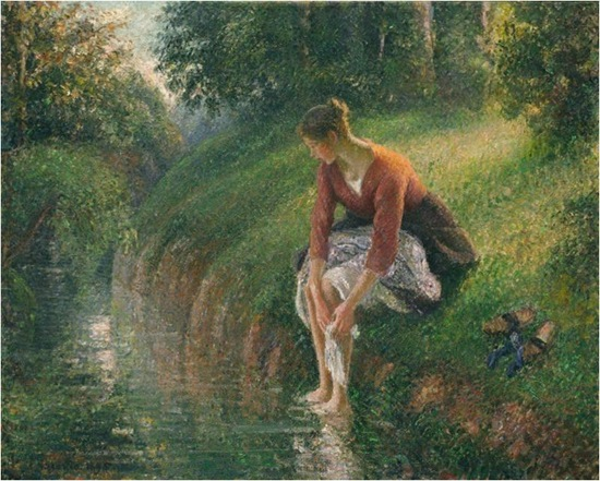 pissarro_women_washing_her_feet1330232748325