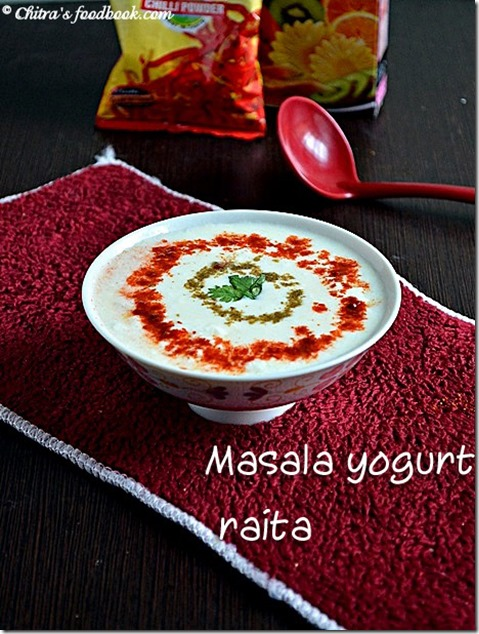 masala--raita recipe copy