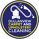 Dullan View Carpet Floor and Upholstery Cleaning