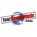 YourBeachMusic logo