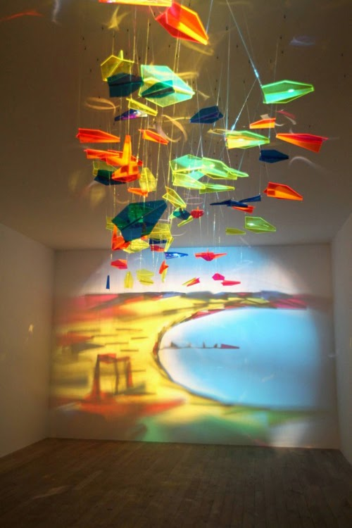 Light-and-Shadow-Painting-by-Rashad-Alakbarov-1.jpg