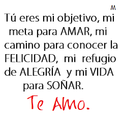 Frases De Amor Muy Tiernas 4 Quotes Links