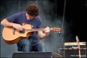 Hednoka-Guitare en Scène 2011-8.jpg