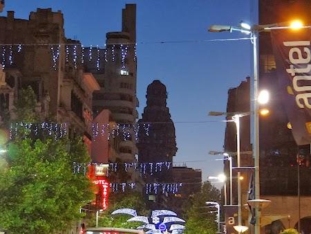 31. Apus de soare in Montevideo.JPG