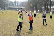 Open dag Zwart-Wit 30-3-2013 020.JPG