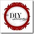 DIY_Blog_button[7]