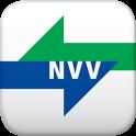 NVV Mobil icon