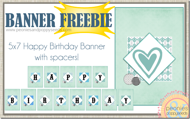 blue happy birthday banner web copy