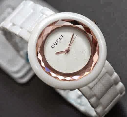 jual jam tangan Gucci ,Jam tangan Gucci
