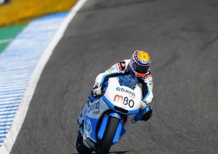 gpone-jerez-fp3-moto2.jpg