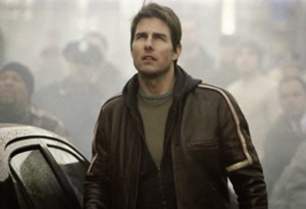 tom-cruise-www.mundoaki.org