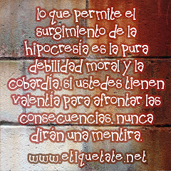 Frases De Engaño Y Mentira 4 Quotes Links