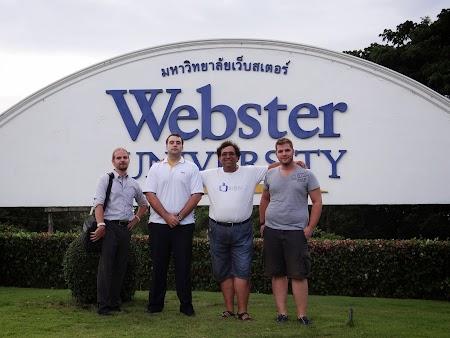 34. Romani la Webster University.JPG