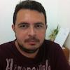 Albert Martins Avatar