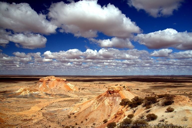 Painted desert Australian Outback Coober Pedy clouds sky.png