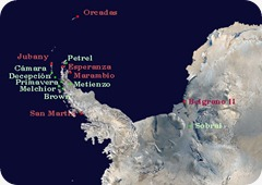 Jubany_Argentine_Antarctica_bases_map