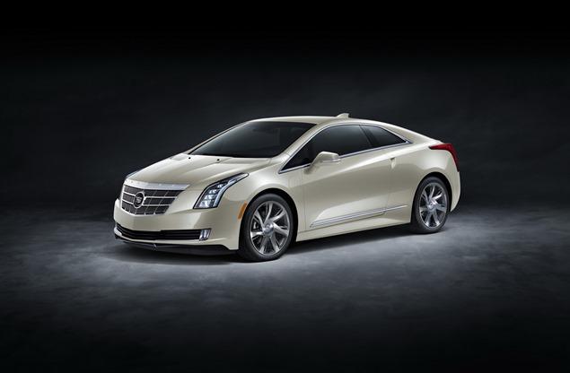 2014-Cadillac-ELR-001