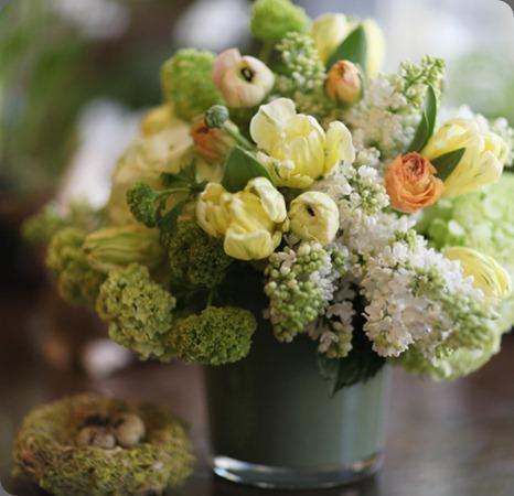 6a0120a5914b9b970c014e874ea692970d florali