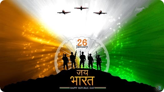 republic-Day india