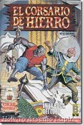 P00004 - 04 - El Corsario de Hierro howtoarsenio.blogspot.com #4