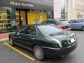 Lancia-Thesis-US-2