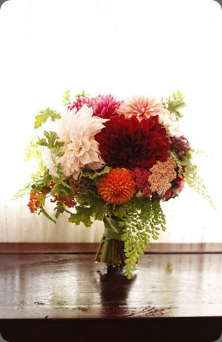 5956617503_b1aa922b6f_z  honey and poppies