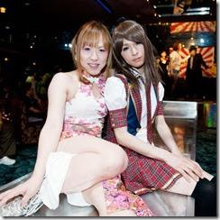 Jessica japanese porn star