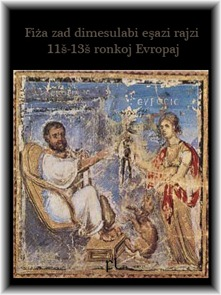 Language and Exorcistic Rites in 11th-13th Century Europe Cover