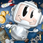 Astrolander icon