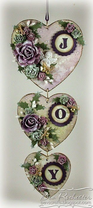 bev-rochester-joy-heart-ornament1