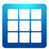 Rubik's Cube Fridrich Solver