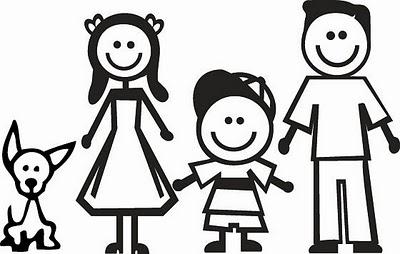 Frases De Familia Unida E Feliz 5 Quotes Links