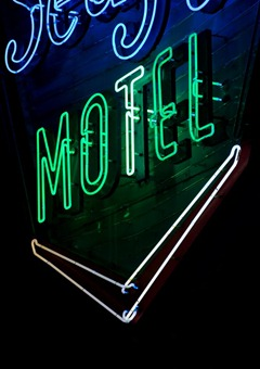 Neons-of-Florida---Sea-Jay-Motel