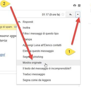 originale-mail-gmail