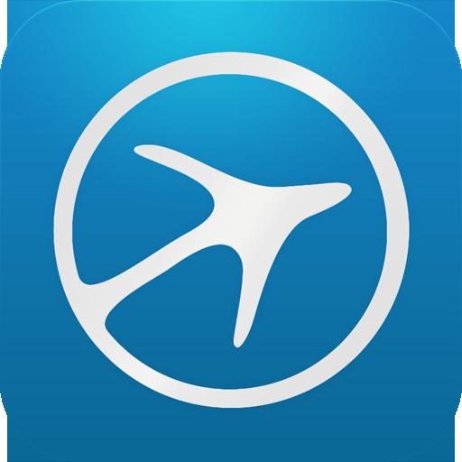 PasazerGo 旅遊 App LOGO-APP試玩