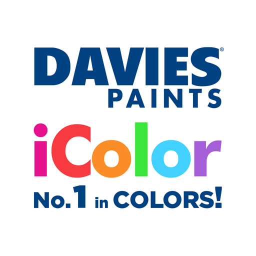 Davies Icolor Apps On Google Play