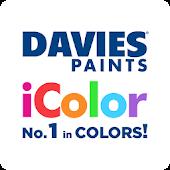Davies iColor
