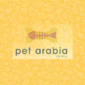 Pet Arabia Mobile