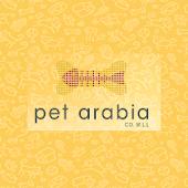 Pet Arabia Mobile
