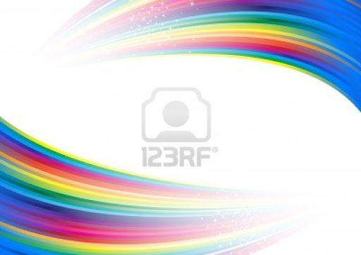 clip art business card borders - photo #25