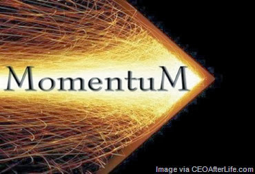 business-momentum