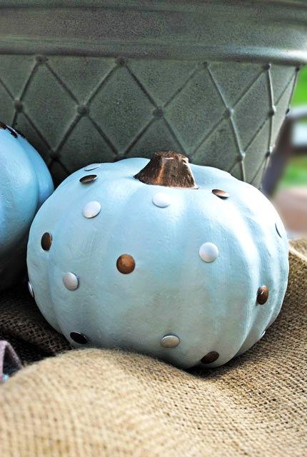 nailhead-pumpkin-4